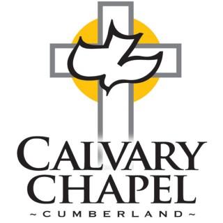 Calvary Chapel Cumberland Teachings