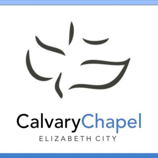 Calvary Chapel Elizabeth City