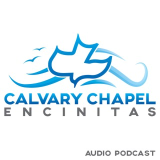Calvary Chapel Encinitas