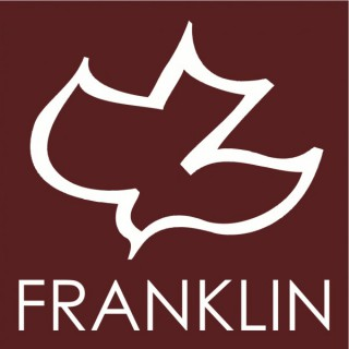 Calvary Chapel Franklin