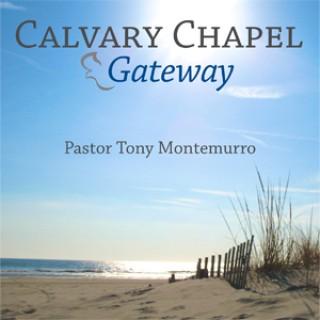 Calvary Chapel Gateway | Sunday