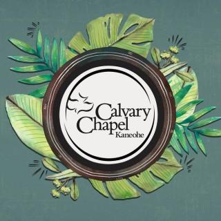Calvary Chapel Kaneohe