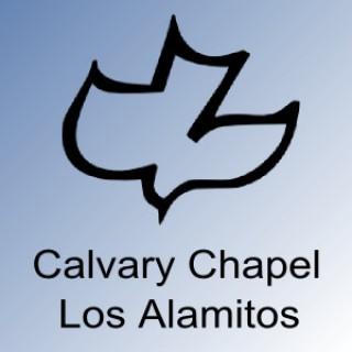 Calvary Chapel Los Alamitos