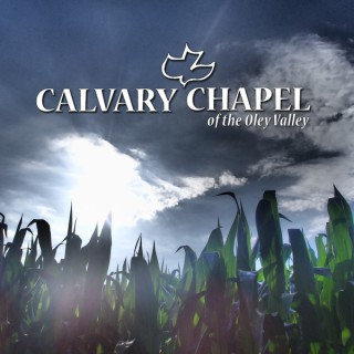 Calvary Chapel of the Oley Valley