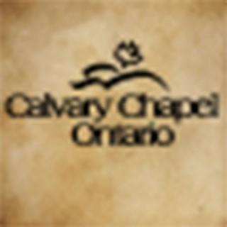 Calvary Chapel Ontario