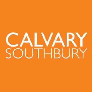 Calvary Chapel Southbury