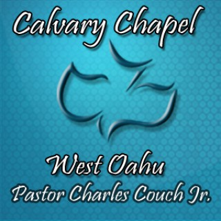 Calvary Chapel West Oahu