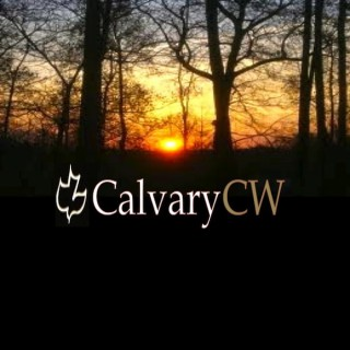 Calvary Chapel Williamsburg Podcasts
