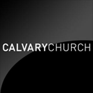 Calvary Church - Maumee