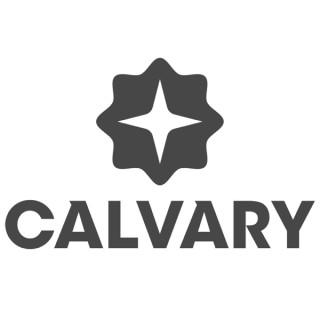 Calvary Church Englewood