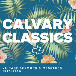 Calvary Classics