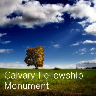 Calvary Fellowship Monument Weekend Services