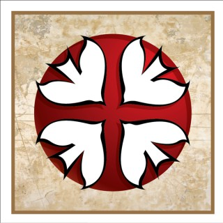 Calvary Georgetown Divide » All Sermons