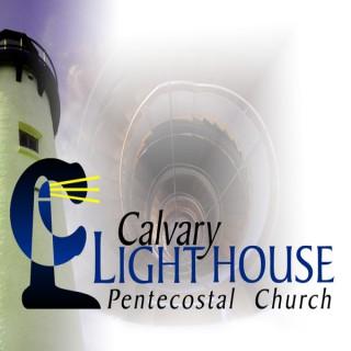 Calvary Lighthouse United Pentecostal Church