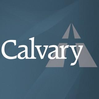 Calvary Lutheran Church | Golden Valley, MN, USA | Calvary.org