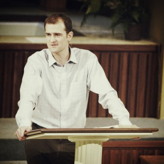 Calvary Memorial Church Sermons