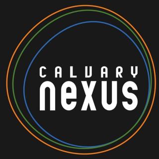 Calvary Nexus Sunday Sermons