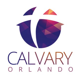 Calvary Orlando