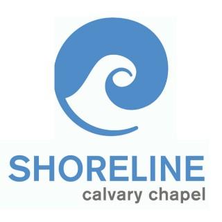 Calvary Shoreline Podcast
