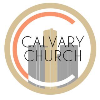 Calvary Southgate