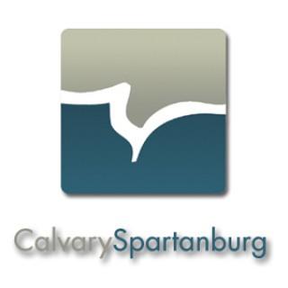Calvary Spartanburg