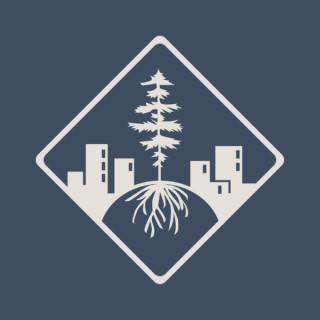Calvary: the Hill Sermons (Audio)