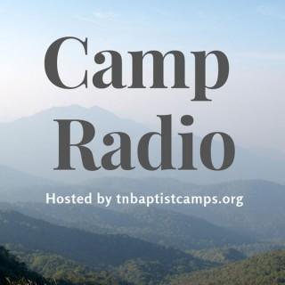 Camp Radio