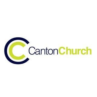 Canton Church