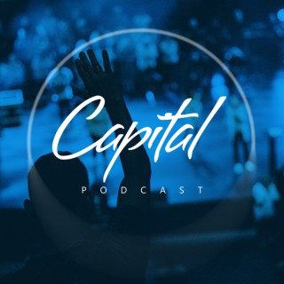 Capital Christian Center Podcast