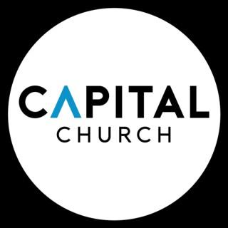 Capital Church NY