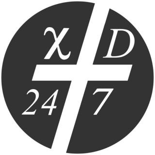 Capital City Christian Church | Podcast