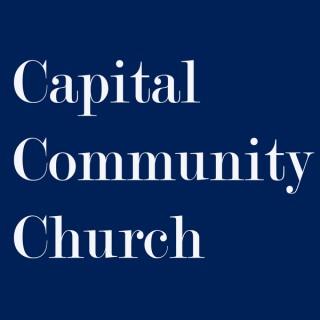 Capital Community Church Sermons