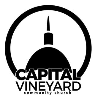 Capital Vineyard Community Church