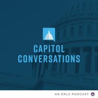 Capitol Conversations
