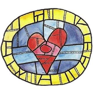 Capitol Hill United Methodist Church, Washington, DC Podcast