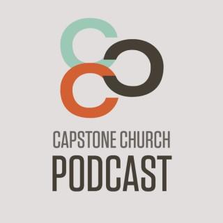 Capstone Church Sermons - Tuscaloosa, AL