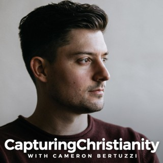 Capturing Christianity Podcast