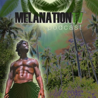 CarbonNationTV Podcast