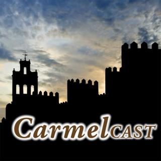 CarmelCast