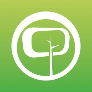 Carolina Forest Community Church Podcast