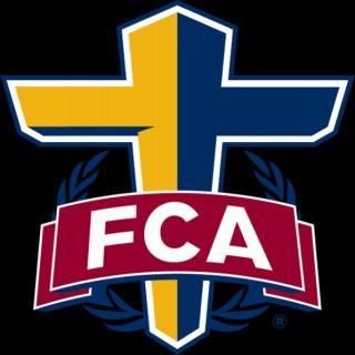 Carolinas FCA Chairman's Circle