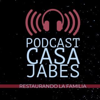 Casa Jabes