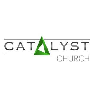 Catalyst Church Mayfield