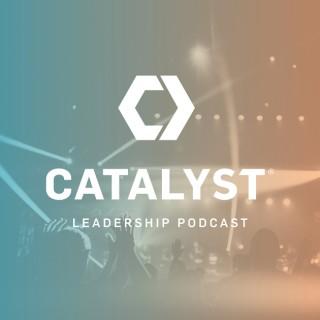 Catalyst Podcast