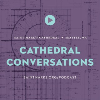 Cathedral Conversations