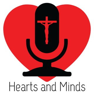 Catholic Answers - Hearts and Minds