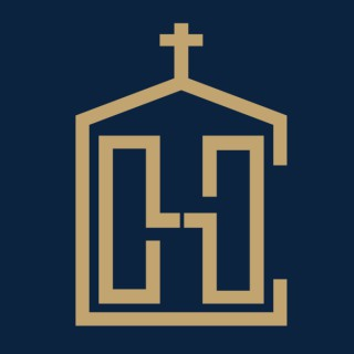 Catholic Heritage Show w/ Dr. Erik Estrada