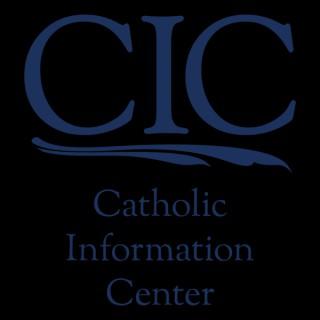 Catholic Information Center