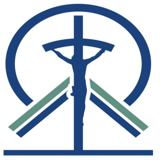 Catholic Jacks Podcast