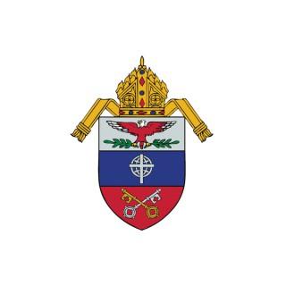 Catholic Military Life